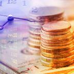 3 Robinhood Stocks You'll Regret Not Buying