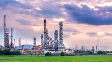 Natural Gas Price Fundamental Daily Forecast – Specs Betting Jump in LNG Demand Will Boost Deferred Contracts