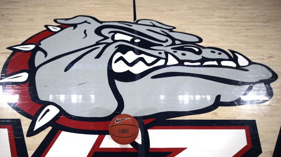 College basketball's game of the year postponed