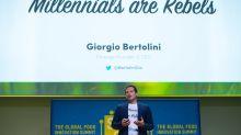 La startup che lancia i prodotti italiani nel mercato globale
