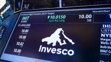 Invesco to Buy OppenheimerFunds, Adding $246 Billion in Assets