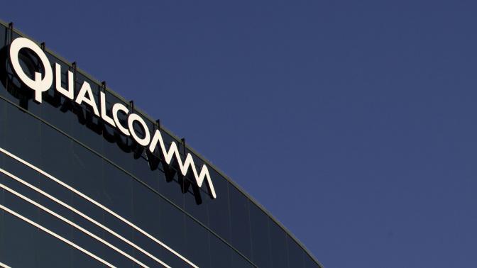 Qualcomm eleva su oferta por NXP a 127,50 dólares por acción