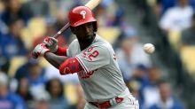 MLB DFS Stacks: Saturday 5/15