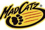 Mad Catz signs on to make Rock Band instruments, accessories