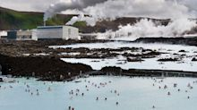 Iceland: From crisis to hotspot, 10 years on from the financial crisis