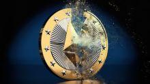 Ethereum-Killer: Fusion vs. Cosmos vs. Polkadot – Wer meistert DeFi?