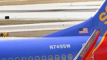 Why we shouldn't fear flying after the Southwest Airlines accident