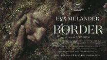 MoviePass Films' Border Receives Nomination for the 91st Academy Awards