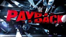 Two major matches revealed for returning WWE Payback 2020 PPV