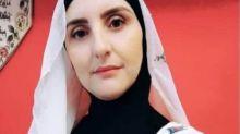 Razzismo, candidata musulmana veneta presa di mira sui social