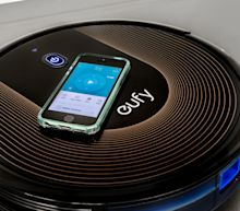 Black Friday 2020: Our favorite smart robot vacuum is on major sale
