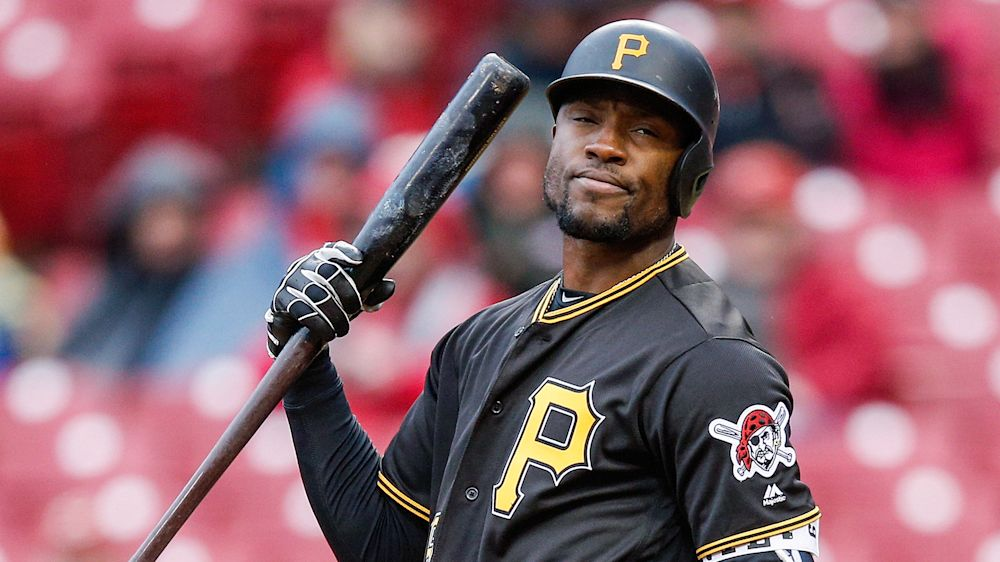 Seven questions for Starling Marte, MLB's other PED cheaters