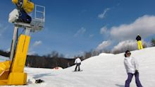 Whitetail, Liberty and Roundtop trading hands as Peak Resorts agrees to acquisition deal