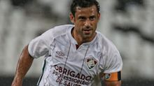 Por que Fred não joga pelo Fluminense contra o Flamengo, na Taça Rio?
