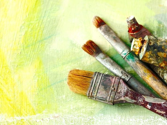 A $9,000 AARP grant will fund artists to work with the community this fall to enhance the ArtLine project in northeast Lakewood.