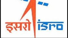 ISRO Recruitment 2019: Application Process for 41 Posts Begin Today at lpsc.gov.in