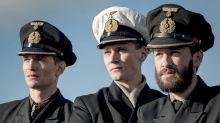 """""""Das Boot"""": Der Starttermin steht fest"""