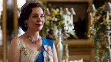 Anuncian que 'The Crown' tendrá una sexta temporada y sus seguidores se regocijan en las redes