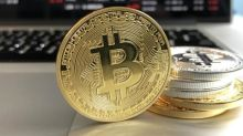 Could This Be the Reason for Bitcoin's Massive Sell-Off?