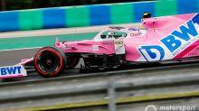 "Frustrado, chefe da Racing Point defende que conseguirá provar legalidade: ""Temos 886 desenhos só dos dutos de freio"""