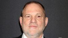 Obama, Lawrence und Co.: Diesen Promis schuldet Weinstein noch Geld