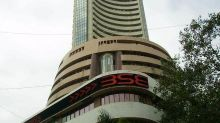 Share market Highlights: Sensex ends 119 points down, Nifty below 10,800; ONGC, SBI among top losers