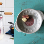 40 Kitchen Gifts to Give Your Favorite Foodie