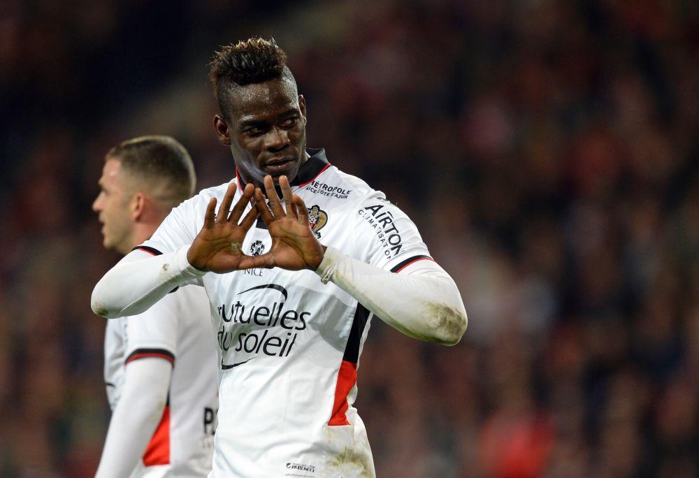 Ligue 1: le onze des joueurs en fin de contrat