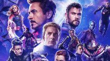 10 coisas para saber antes de ver 'Vingadores: Ultimato'