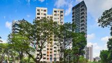 Park House, St Michael's Condo join en bloc bandwagon