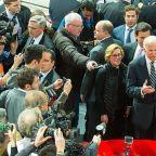 President Biden to Get Advance Look at Ford F-150 Lightning EV
