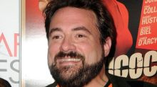Kevin Smith Says He Will Donate His Future Weinstein Residuals to Women in Film