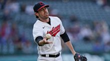Shane Bieber extends own MLB strikeout record, Indians beat Cubs
