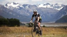New Zealand company offers employees $10 a day to cycle to work