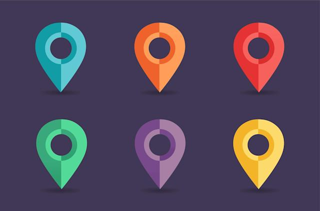 Twitter removes precise geo-tagging option from tweets