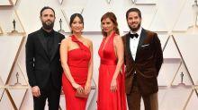 Políticos de direita comemoram derrota de documentário brasileiro no Oscar