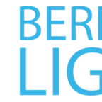 Berkeley Lights to Participate in the Cowen 41st Annual Healthcare Conference