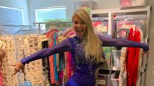 Christie Brinkley's daughter to take her place on 'Dancing with the Stars' after serious injury: Details