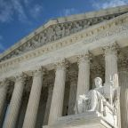 Supreme Court rejects Pennsylvania GOP election rules challenge