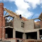 Housing ETFs to Gain on Upbeat US New Home Sales Data