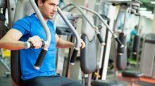 Coaching - Le Top 10 des erreurs à ne pas commettre la première fois que l'on va à la salle de sport