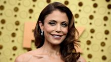 Bethenny Frankel Sets Business Competition Series at HBO Max