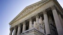 Major rulings a prospect in the new Supreme Court term