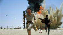 John Williams Says He'll Be Scoring 'Star Wars: Episode VIII' — Also He's a Huge Rey Fan