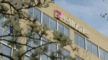 T-Mobile hit with FCC fine, Netflix outperforms projections