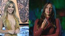 La historia de enemistad de Oriana y Fani: de ser conocidas por Yasmina Quejigo a odiarse en 'La casa fuerte'