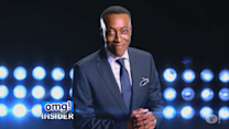 Arsenio Hall's Return to Late Night is a Ratings Success