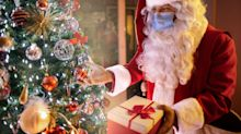 9 Questions Kids Will Ask About Christmas – And How To Answer Them