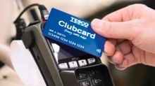 Tesco Clubcard: what's changing and what will it mean for you?