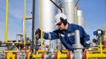Natural Gas, Novità EIA – Un capolavoro la nuova dashboard interattiva